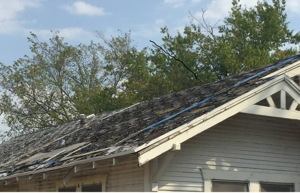 Grassroots-Waco-Roof-Repair