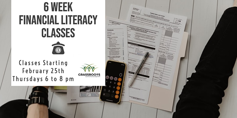 Grassroots-Financial-Literacy-Classes-